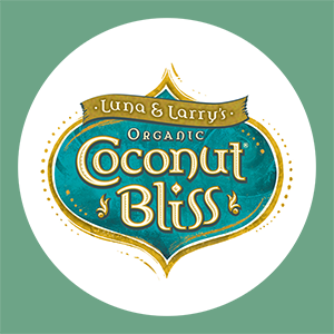 Luna & Larry's Coconut Bliss
